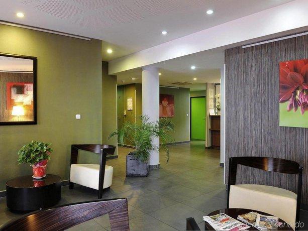 appart hotel mer golf city perpignan centre die. Black Bedroom Furniture Sets. Home Design Ideas