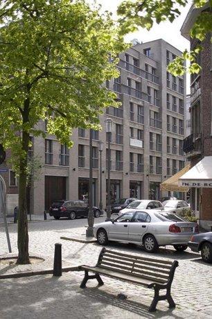 Hotel Banks