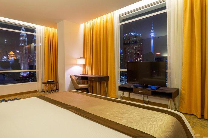 53 Gambar Kursi Hotel Gratis Terbaru