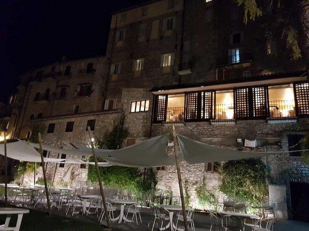 Hotel Fontebella