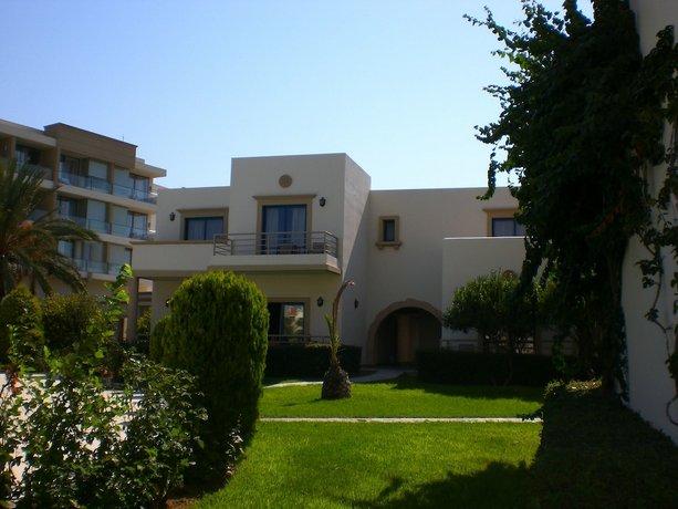 מלון איקיסאן גרנד צילום של הוטלס קומביינד - למטייל (3)