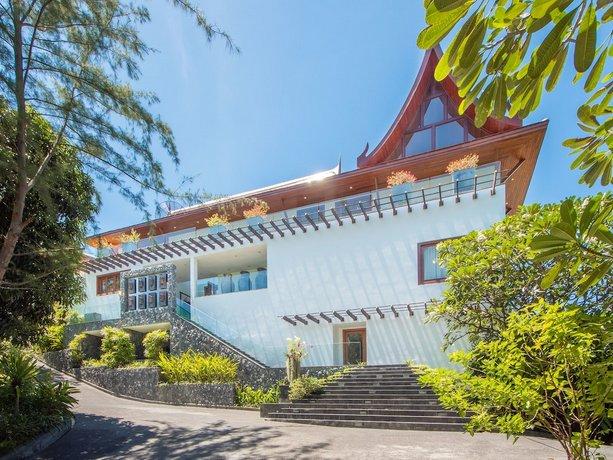 Villa Riva Mae Nam