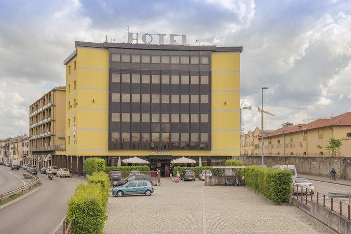 Hotel San Pietro Verona