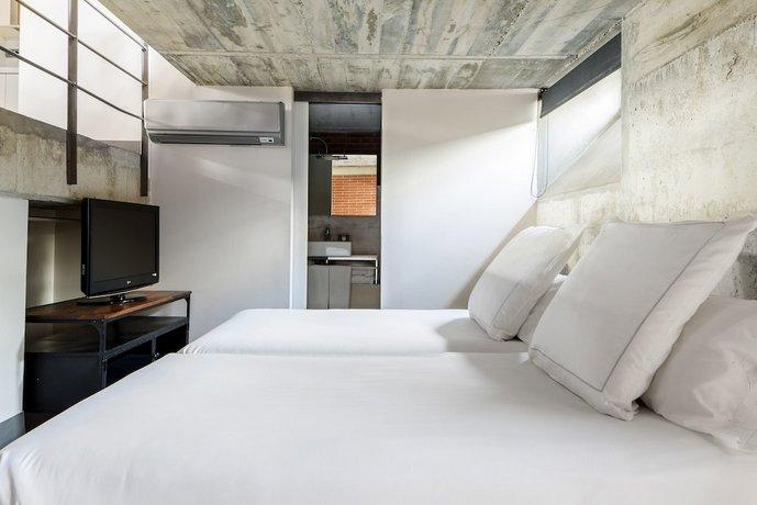 Barcelona Apartment Republica, Barcellona - Offerte in corso