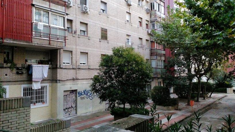 Madrid Rent 3