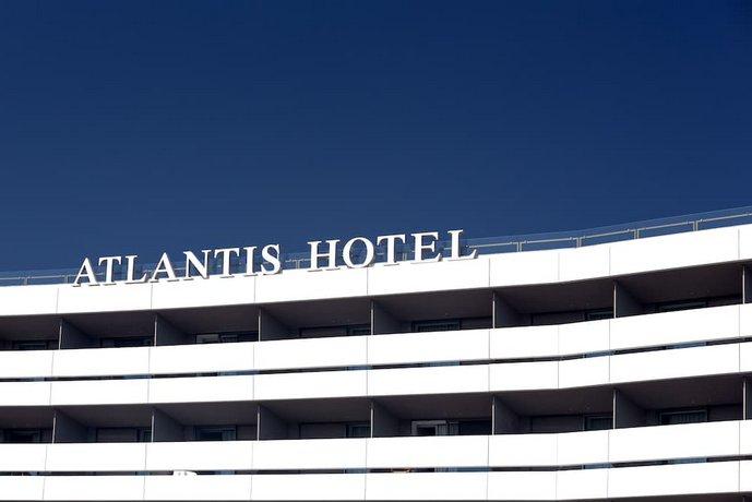 aquila atlantis hotel heraklion compare deals rh hotelscombined com