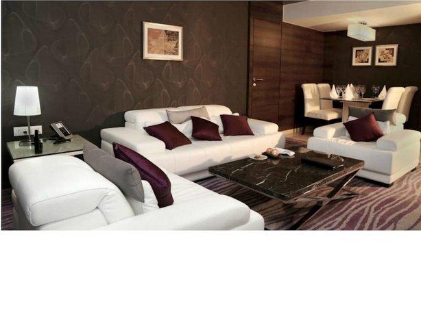 Country Inn Suites By Radisson Navi Mumbai Compare Deals