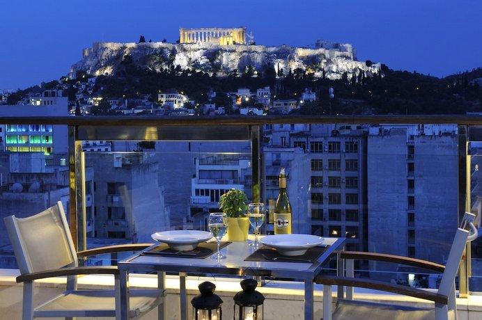 591f9175e8 Σχετικά με το Ξενοδοχείο Dorian Inn Αθήνα