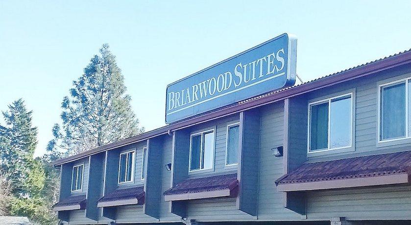 Briarwood Suites