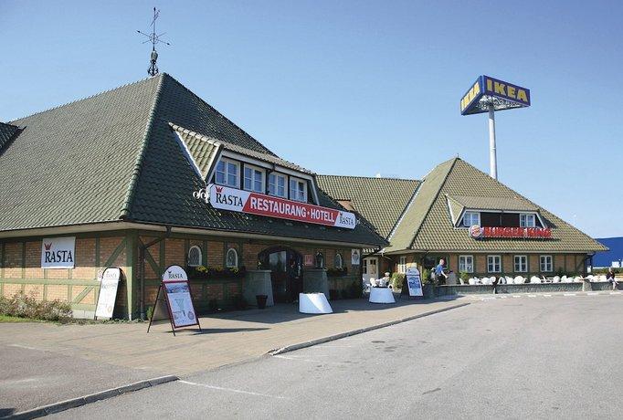 Rasta Kalmar