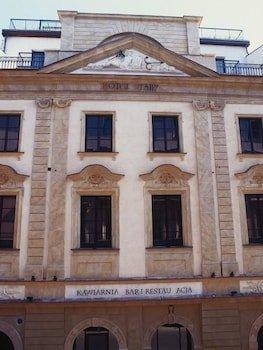 Hotel Stary Kraków