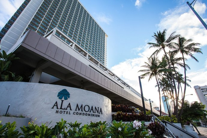 Image result for ala moana hotel