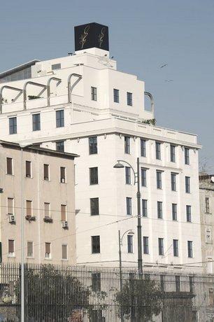 Palazzo Salgar