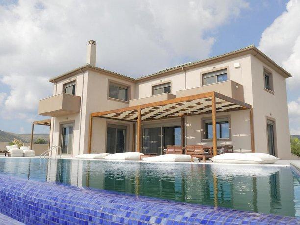 Afrala Summerhouse