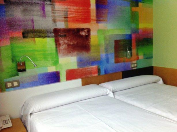 Hotel Boutique Museo Burgos