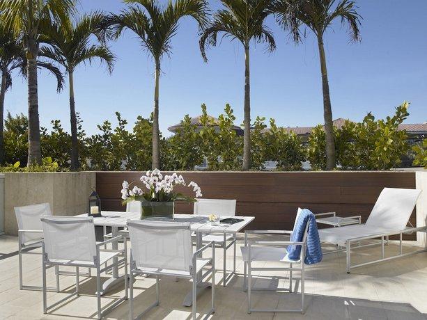 Grand Beach Hotel Surfside West Miami Beach Die Gunstigsten Angebote
