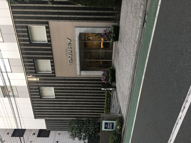 Tokyu Stay Ikebukuro, Tokyo - Compare Deals