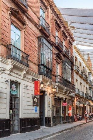 Hotel Boutique Casa de Colon
