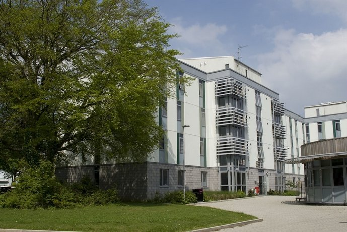 Turing College University Of Kent