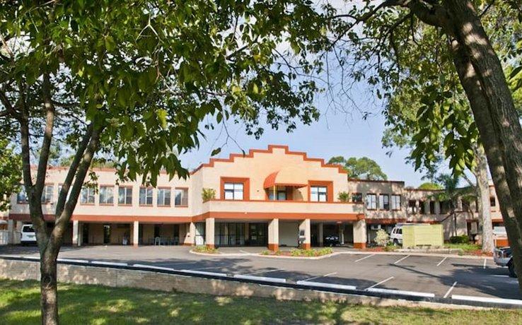 Penrith Valley Inn
