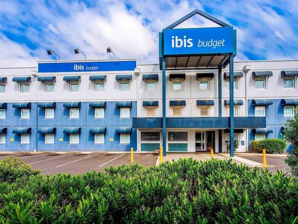 Ibis Budget - Dandenong