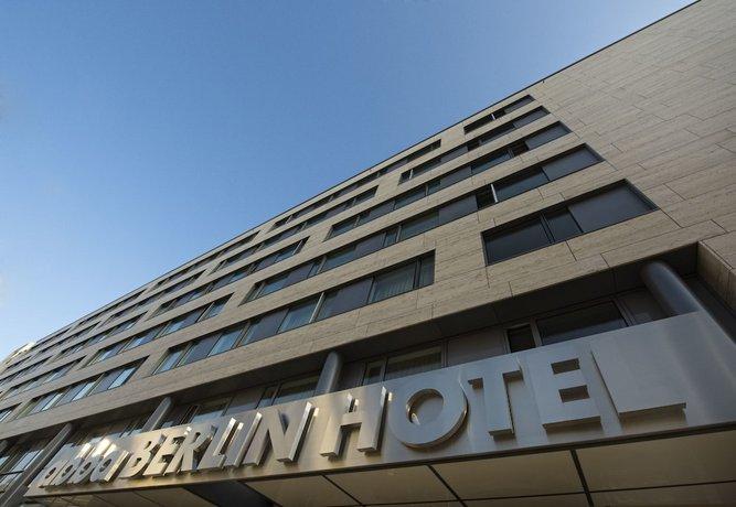מלון אבבא ברלין צילום של הוטלס קומביינד - למטייל (2)