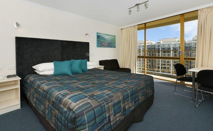 atlantic tower motor inn adelaide encuentra el mejor precio. Black Bedroom Furniture Sets. Home Design Ideas