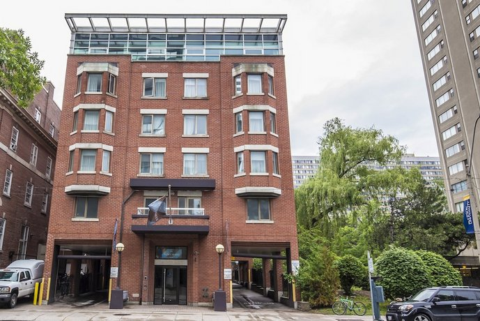 The Saint James Hotel an Ascend Hotel Collection Member