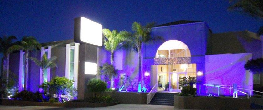 Wave Hotel Manhattan Beach Compare Deals