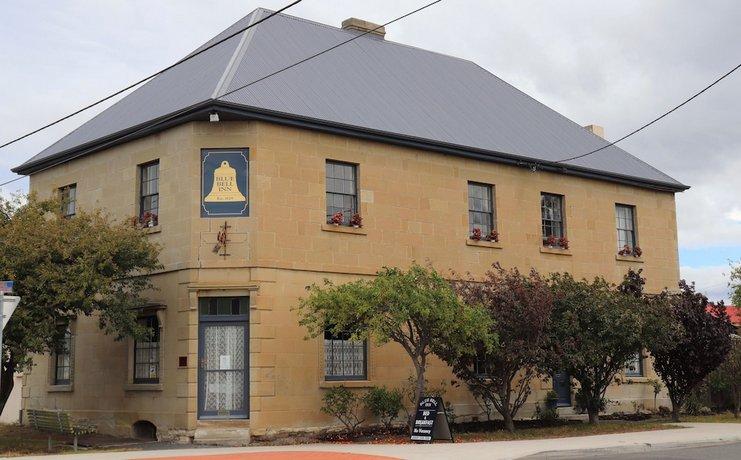 Blue Bell Inn Sorell