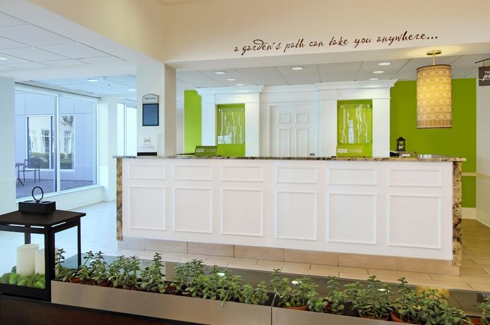 - Hilton garden inn columbus airport ...