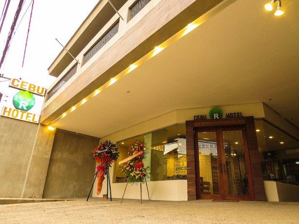מלון סבו אר צילום של הוטלס קומביינד - למטייל (3)