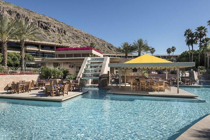 Best Golf Resorts, Hotels & Best Golf Packages