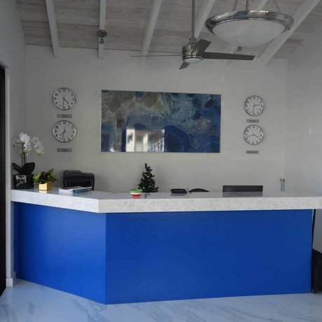 The Lodgings, Providenciales - Compare Deals