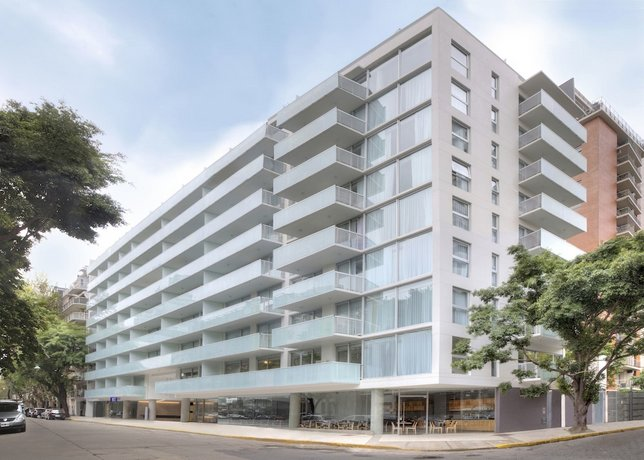 Dazzler by Wyndham Polo Hotel Buenos Aires - Compare Deals