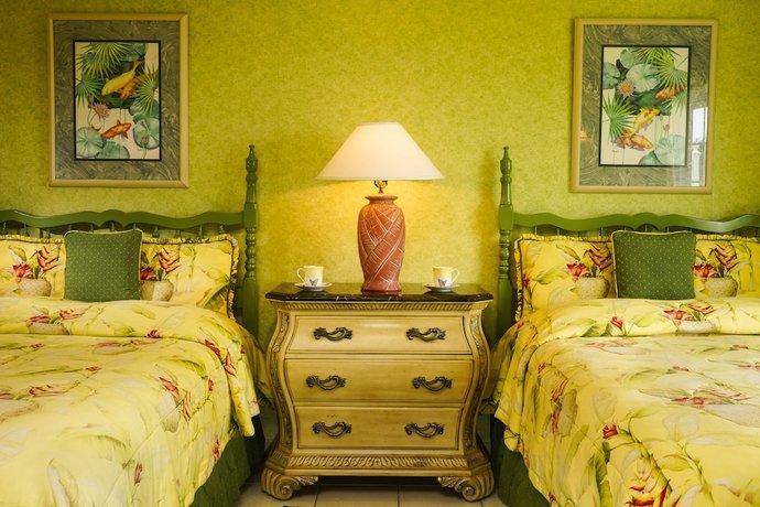 Polkerris Bed Amp Breakfast Montego Bay Compare Deals