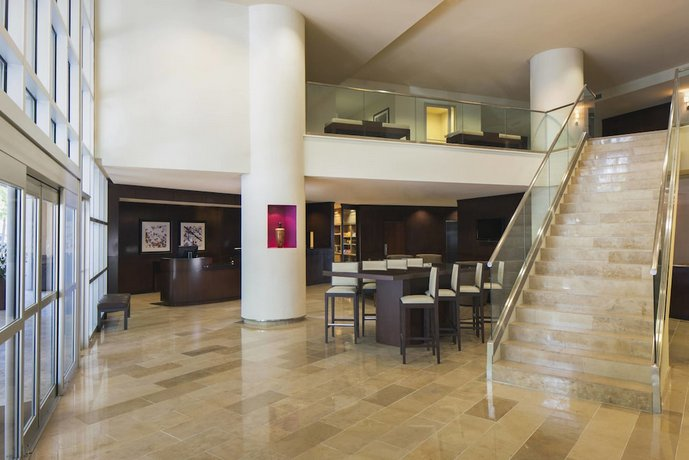Sheraton Metairie New Orleans Hotel Compare Deals