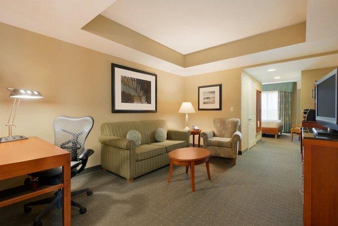 Hilton garden inn palm coast town center compare deals - Hilton garden inn palm coast town center ...