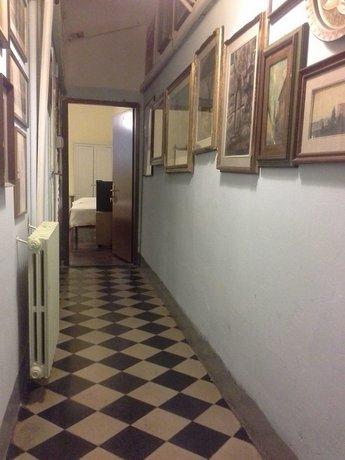 Soggiorno Santa Reparata, Florence - Compare Deals