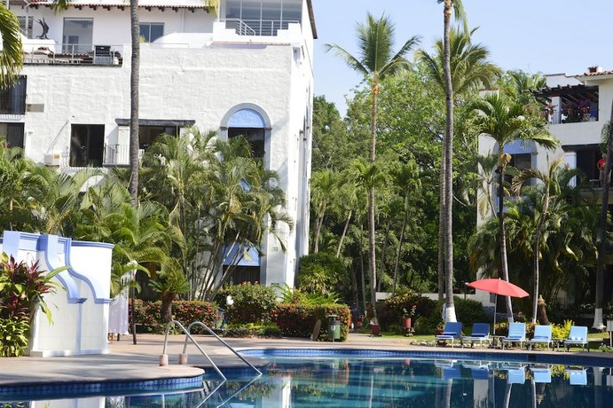 Puerto de Luna Pet Friendly and Family Suites