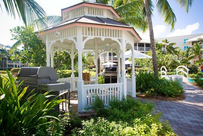 Ocean Club West Resort, Providenciales - Compare Deals