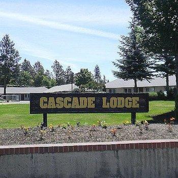 cascade lodge three sisters photos reviews deals. Black Bedroom Furniture Sets. Home Design Ideas