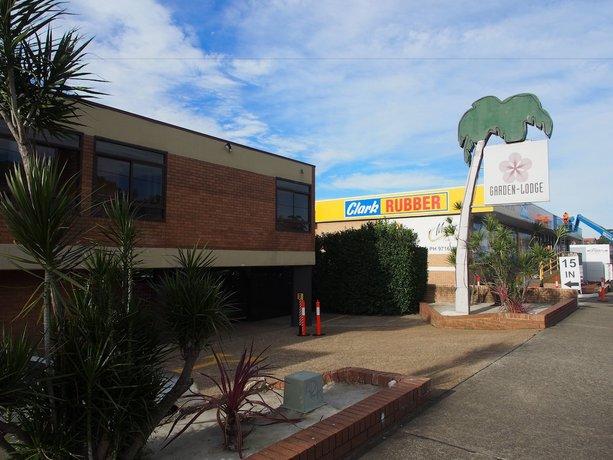 garden lodge sydney hotel compare deals rh hotelscombined com