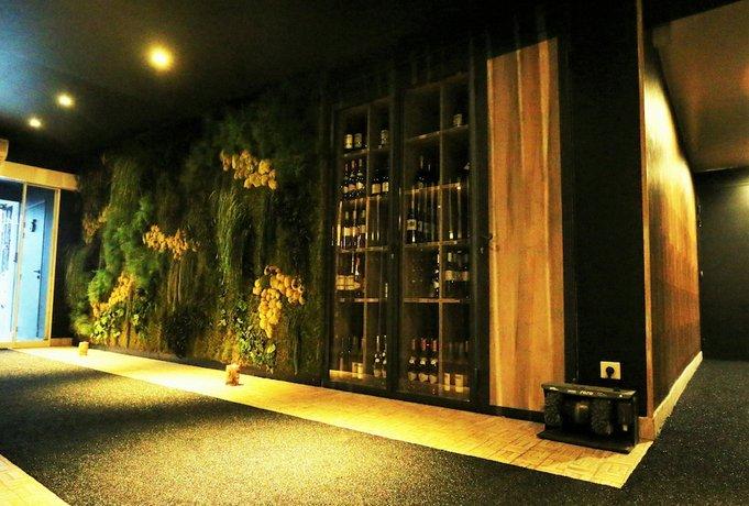 Vila De La Mar & Spa, Saintes-Maries-de-la-Mer - Compare Deals
