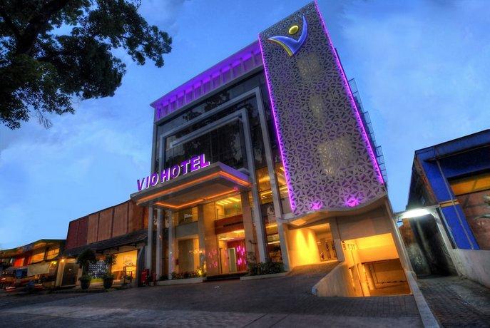 vio cihampelas bandung compare deals rh hotelscombined com