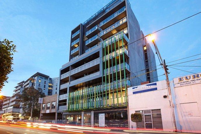 Serviced Apartments Melbourne Mason Compare Deals