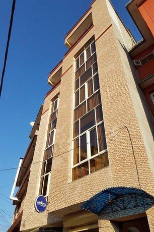 Atlas Serviced Apartments
