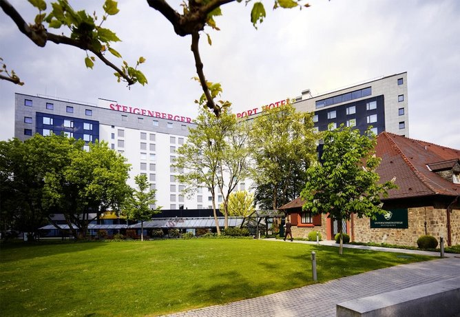 Search hotels in Frankfurt