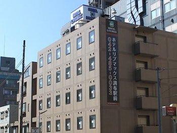 Hotel Livemax Chofu Ekimae