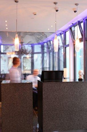 Schiller 5 Hotel & Boardinghouse, München - Die günstigsten ...